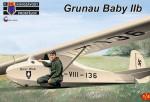 1-48-Grunau-Baby-IIb