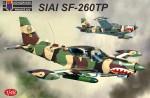 1-48-SIAI-SF-260TP