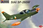 1-48-SIAI-SF-260W