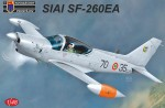 1-48-SIAI-SF-260EA