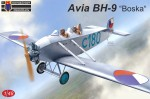 1-48-Avia-BH-9-Boska