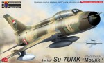 1-48-Su-7UMK-International