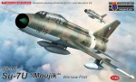 1-48-Su-7UMK-Warsaw-Pact