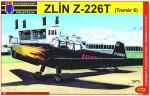 1-72-Zlin-Z-226T-Trener-6