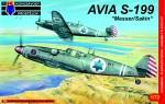 1-72-Avia-S-199-late-Izrael