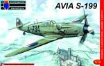 1-72-Avia-S-199-late-Cz-AF