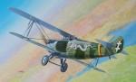 1-72-Letov-S-20L-Litva
