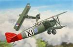 1-72-Letov-S-20-2-serie