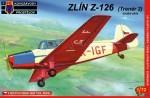 1-72-Zlin-Z-126-Trener
