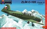 1-72-1-72-Zlin-C-105-Trener-KP