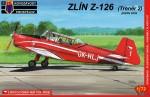 1-72-Zlin-Z-126-Trener-KP