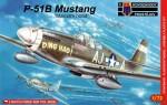1-72-P-51B-Mustang-Malcolm-hood
