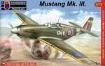 1-72-Mustang-III-RAF-RAAF