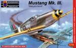 1-72-Mustang-Mk-III-Malcolm-canopy