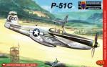 1-72-P-51C-Mustang