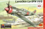 1-72-Lavockin-La-5FN-VVS