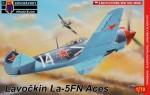 1-72-Lavockin-La-5FN-Aces