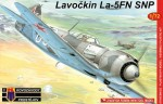 1-72-Lavockin-La-5FN-SNP