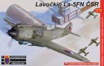 1-72-Lavockin-La-5FN-CSR