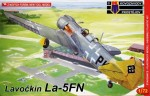 1-72-Lavockin-La-5FN