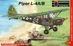 1-72-Piper-L-4A-B