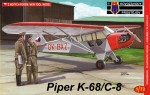 1-72-Piper-K-68-C-8