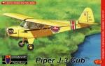 1-72-Piper-J-3-Cub