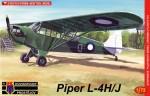 1-72-Piper-L-4H-J