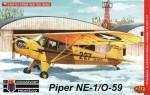 1-72-Piper-NE-1-O-59