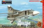1-72-Mikojan-Gurjevic-MiG-23MF