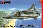 1-72-Mikojan-Gurjevic-MiG-23M-MF