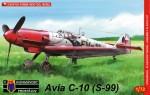 1-72-Avia-C-10-S-99