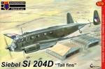 1-72-Siebel-Si-204D-Aero-C-3A