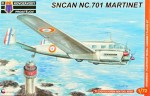 1-72-SNCAN-NC-701-Martinet