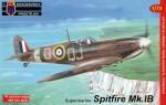 1-72-Supermarine-Spitfire-Mk-IB