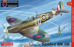 1-72-Supermarine-Spitfire-Mk-IIB