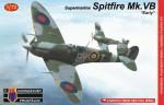 1-72-Supermarine-Spitfire-Mk-VB-Early