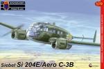 1-72-Siebel-Si-204-Aero-C-3B