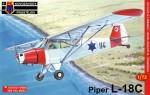 1-72-Piper-PA-18C-Super-CubIsrael
