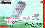 1-72-Piper-PA-18-150-Super-Cub