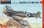 1-72-Supermarine-Spitfire-Mk-IXE-Israel