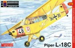1-72-Piper-L-18C-Germ-Lux-Belg-
