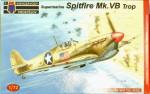 1-72-Supermarine-Spitfire-Mk-VB-Trop-2x-camo