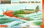 1-72-Supermarine-Spitfire-LF-Mk-IXe-c-2x-camo