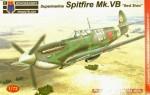 1-72-Supermarine-Spitfire-Mk-VB-Red-Stars