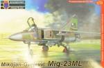 1-72-MiG-23ML-Czechosl-AFEast-Germany-Iraqi-AF