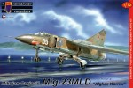1-72-MiG-23MLD-Afgan-Warrior
