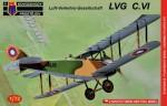 1-72-LVG-C-VI-CZUSSR