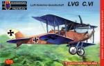 1-72-LVG-C-VI-Germany