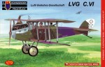 1-72-LVG-C-VI-Lithuanian